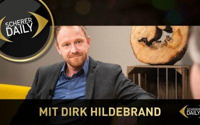 Der Podcast-Boom – Dirk Hildebrand & Hermann Scherer